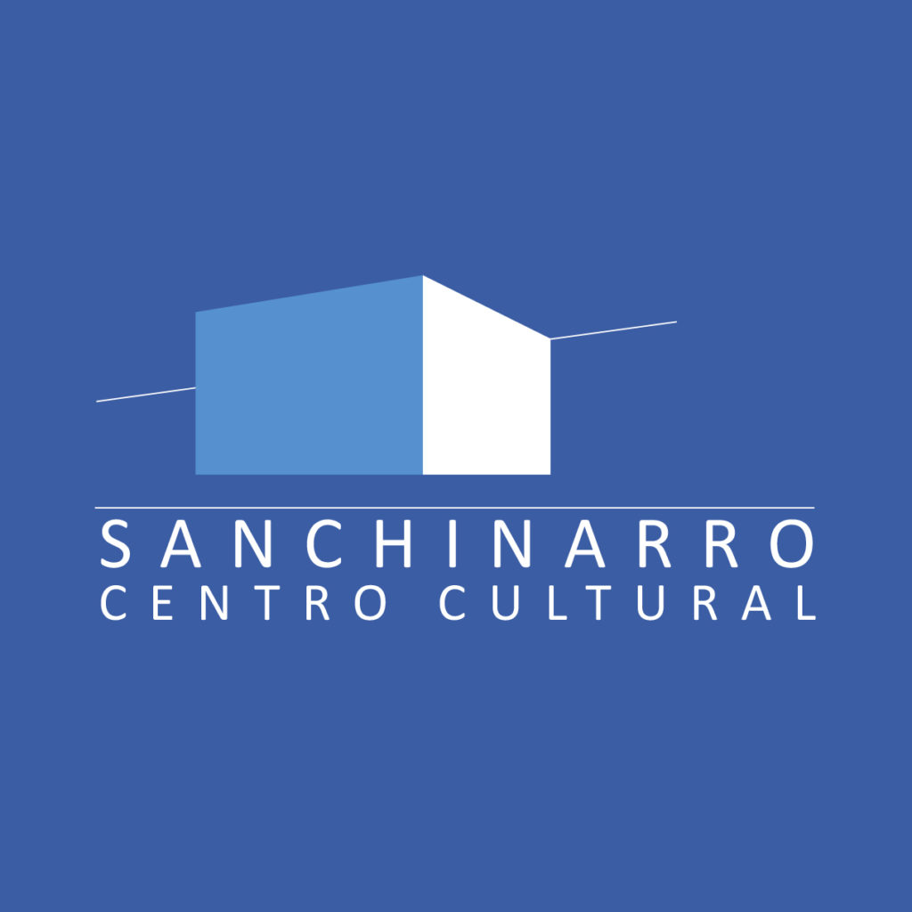 Centro Cultural Sanchinarro