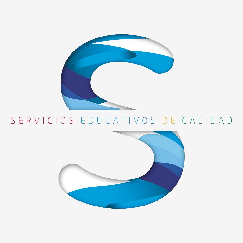 Editorial Santillana - Prisa Ediciones