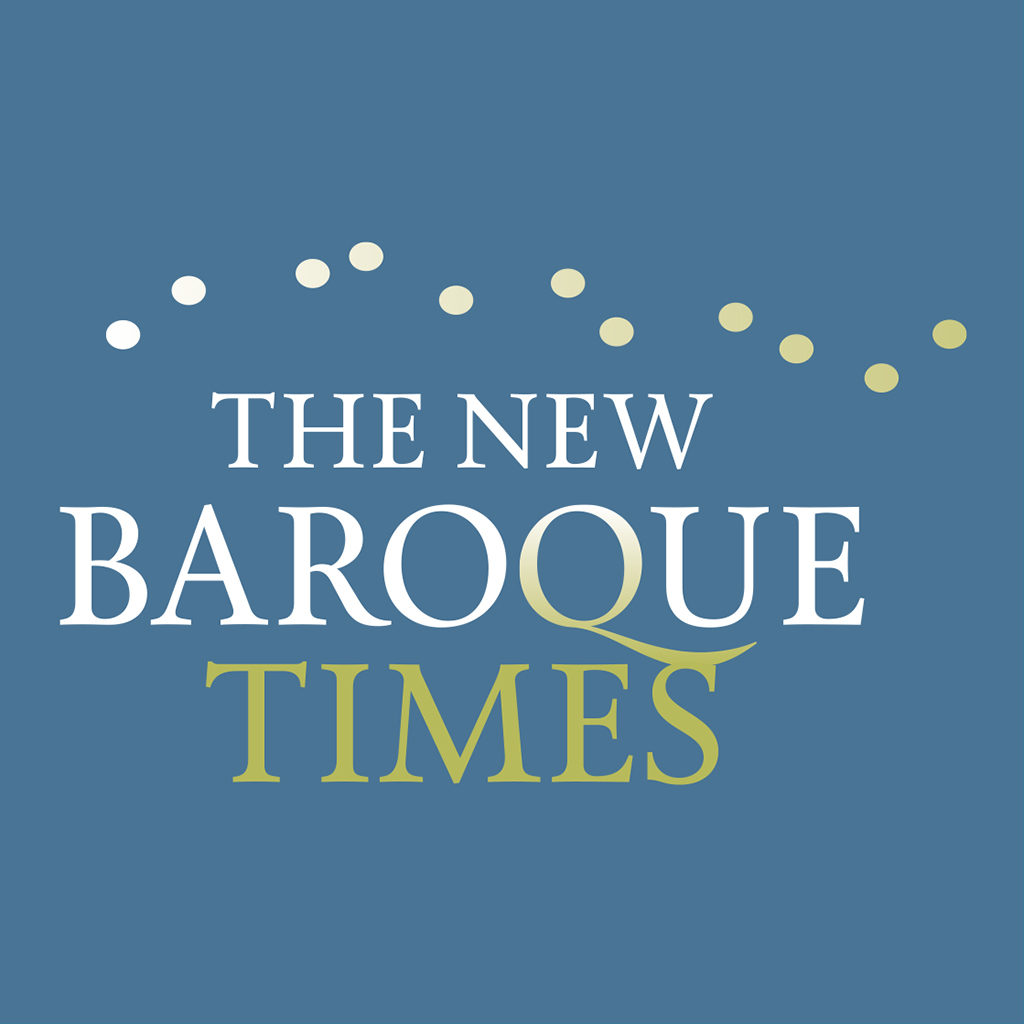 The New Baroque Times
